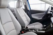 2020-Toyota-Yaris-Hatchback-8