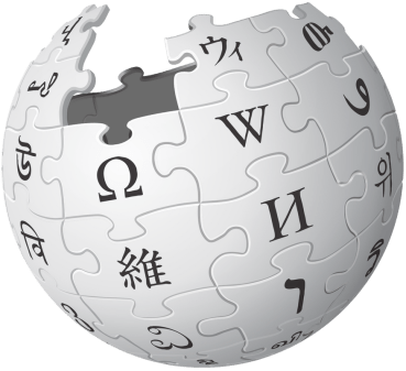 India orders Wikipedia to remove map showing Aksai Chin in China Reports
