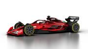 2021-Formula-1-car-6