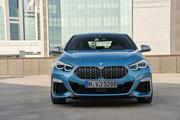 2020-BMW-2-Series-Gran-Coupe-25