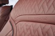 2020-BMW-7-Series-38
