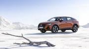 2020-Audi-Q3-Sportback-10