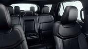 2020-Ford-Explorer-Plug-In-Hybrid-10
