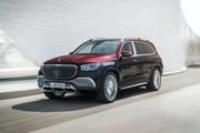 2020-Mercedes-Maybach-GLS-11