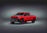 2019-LEGO-Chevrolet-Silverado-1500-LT-Trail-Boss-2
