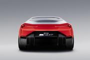 BMW-Vision-M-Next-15