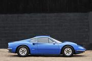 1972-Ferrari-Dino-246-GT-Coupe-4