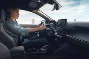 2020-Peugeot-208-e-208-42