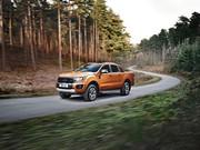 2020-Ford-Ranger-8