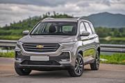 2020-Chevrolet-Captiva-3