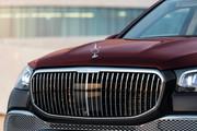 2020-Mercedes-Maybach-GLS-21