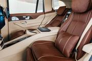 2020-Mercedes-Maybach-GLS-9