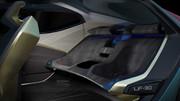 Lexus-LF-30-Electrified-Concept-30