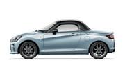 2020-Toyota-Copen-GR-Sport-14