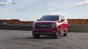 2021-Chevrolet-Tahoe-Suburban-5