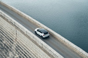 2020-Renault-Captur-32