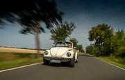 Volkswagen-e-Beetle-13