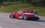 Porsche-911-RSR-12