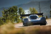 Volkswagen-ID-R-will-race-at-N-rburgring-Nordschleife-3