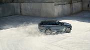 Range-Rover-Velar-SVAutobiography-Dynamic-Edition-14