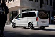 2020-Mercedes-Benz-EQV-22