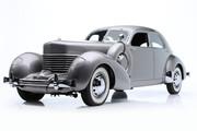 1937-Cord-810812-Custom-Beverly-6