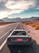 Ferrari-328-Casil-Motors-BB3-X8-FDP-5
