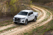 Toyota-Hilux-2019-Special-Edition-37