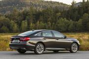 2020-Honda-Accord-Hybrid-3