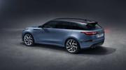 Range-Rover-Velar-SVAutobiography-Dynamic-Edition-16