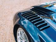 2006-Maserati-MC12-GT1-4