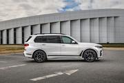 2020-BMW-X7-112