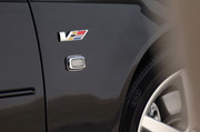 Cadillac-V-Series-15th-anniversary-2