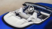 Lexus-LC-500-Convertible-7