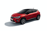 2020-Renault-Captur-92