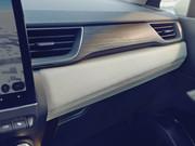 2020-Renault-Captur-102