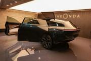 Aston-Martin-Lagonda-All-Terrain-Concept-1