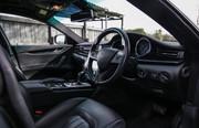 Maserati-Quattroporte-Shooting-Brake-5