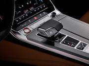 2020-Audi-RS6-Avant-15