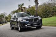 2020-BMW-X7-40
