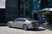 2020-BMW-7-Series-56