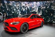 2020-Mercedes-Benz-CLA-Shooting-Brake-1