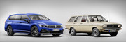 2020-Volkswagen-Passat-facelift-1