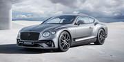 Bentley-Continental-GT-by-Startech-9