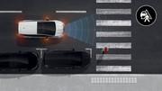 2020-Renault-Espace-3