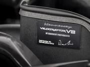 2019-Ford-Raptor-Hennessey-Veloci-Raptor-V8-8
