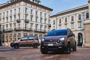 Fiat-Panda-Trussardi-2
