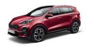 Sportage-is-Kia-s-globally-best-selling-model-in-2018-3