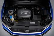 Volkswagen-T-Roc-R-19