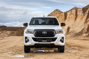 Toyota-Hilux-2019-Special-Edition-48